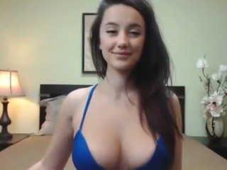 porn in real-time, find sexy babe on platinumwebcam.com
