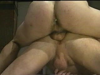 Gay – Big Bear Man Fuck