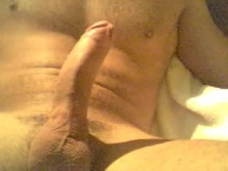 French Solo Boy On Cam