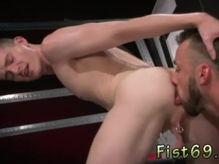 Brother in law boy gay sex tumblr Aiden Woods is on his back and shrieks