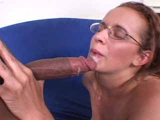 Thirty one year old loves her fucking  [CLIP]