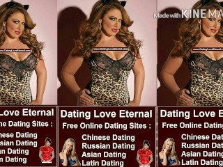 ADULT DATING – Best adult dating Sexy Sites and Asian Dating in DatingLoveEternal.com