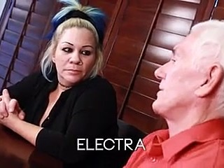Deutsche Dirty Cuckold Older Wives Unleashed