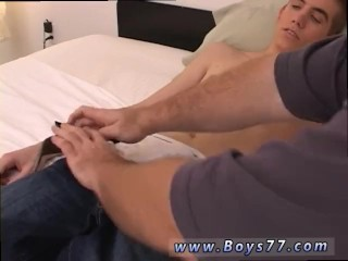 Red tube jakarta gay sex first time I jerked him off for 15 minutes