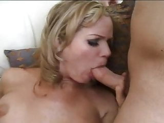 Some Anal Sex 275