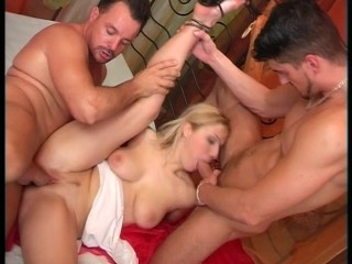 Compilation of sexy girl fucking horny guys