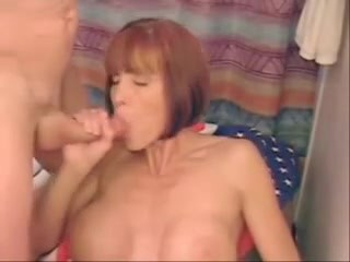 Oral cumshot compilation part 2
