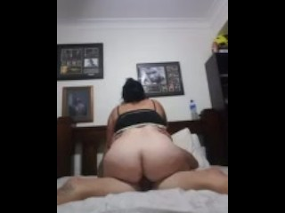 horny husband and wife