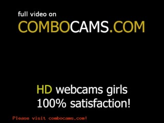 young indians fucking on webcam