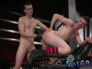 Twinks gay sex piss stories and gay sex male himself movie Axel Abysse
