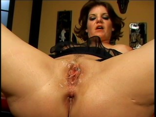 Token Slut Takes Four Dicks – X-Traordinary Pictures