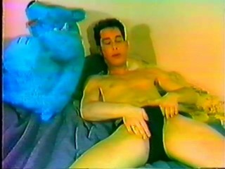All kinds of fucking – his video