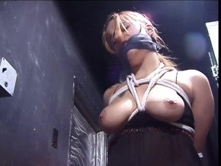 She Gots Off On Being Punished – Galaxy