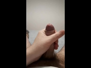 jerking.mp4