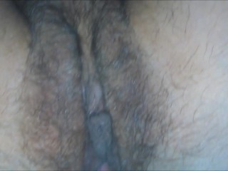 Farting pussy – prout de chatte