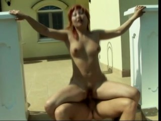 Fuck that chinese milf – Asses Up