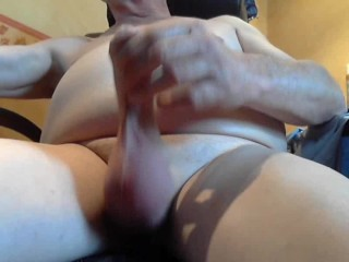 jerking in cam to cam