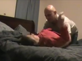 Your mom getting fucked