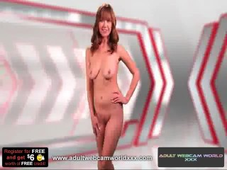 JulyNice_3Anal,pussy,fucking,sucking,cock,mature,fuck,masturbation,solo,cocksucking,pussyfucking,public college,webcam,massage,mommy,webcams,milf