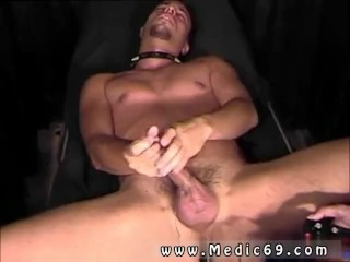 Free gay porn video gallery emo or skater tumblr Doctor was pinching my