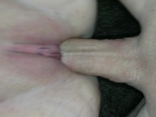 thick tight pussy