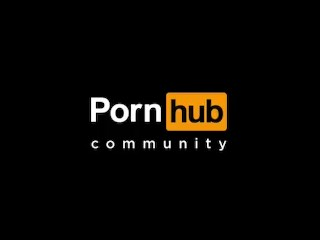 Nasty Teen Touching Pussy and Boobs At Webcam – freshporn.us