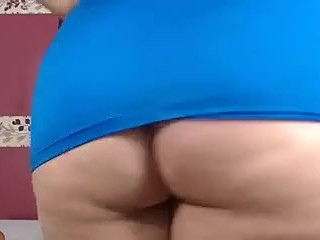 French Sexy Chubby 2