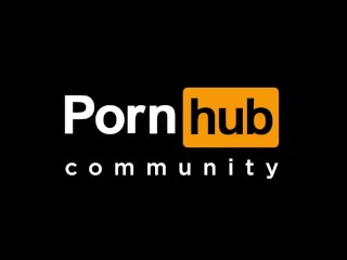 Big white cock cums hard on this wet pussy