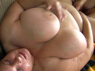 2 BBWs Fucking – Acheron_Video