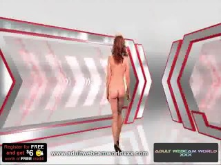 MelonyTITS_4Anal,pussy,fucking,sucking,cock,mature,fuck,masturbation,solo,cocksucking,pussyfucking,public college,webcam,massage,mommy,webcams,milf