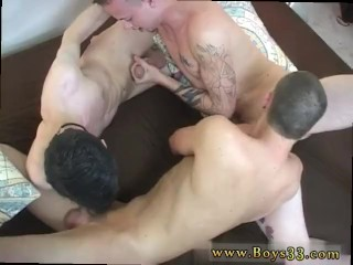 Gay men undressing straight men videos I had both Mike and Austin stand