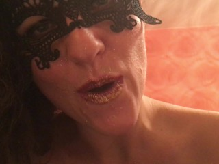 CBT Instructions and Ball Busting Instructions by HotwifeVenus