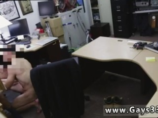 Nude straight blonde boys solo nude movies gay first time Fuck Me In the
