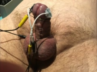 subject g's 3 cbt sessions in 3 days