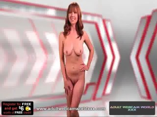 BonnieClark_5Anal,pussy,fucking,sucking,cock,mature,fuck,masturbation,solo,cocksucking,pussyfucking,public college,webcam,massage,mommy,webcams,milf