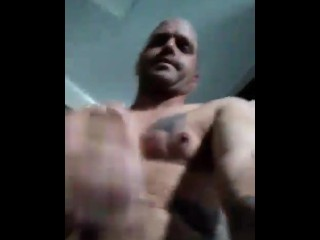 received_139116239860719.mp4