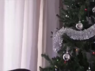 Have Yourself A Merry Cock – Mrs. Santa Fucked At Christmas Eve.flv