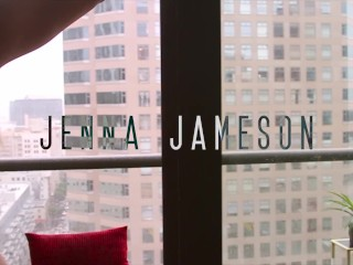 Jesse Jane x Olivia Austin in Jenna Jameson Music Video by Fleetwood x Ducati James
