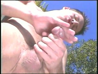 Meat pumping – Pacific Sun Entertainment