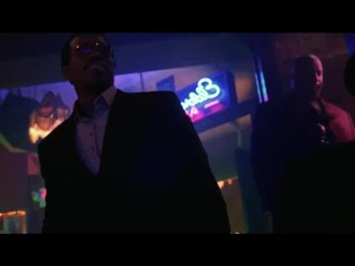 Cuban Stripper gives Wesley Snipes a Lapdance