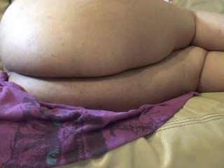 in the mood for some anal ;)