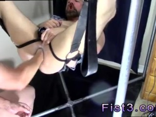 French nude boys sex and fat and gays movietures sex Punch Fisting Bo