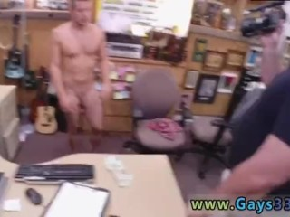 Straight boys with small dicks gay first time Guy ends up with assfuck