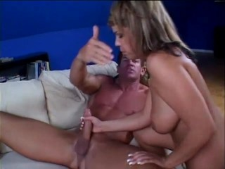 Teen With Big Tits Gets Used – Future Works
