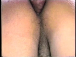 Group of guys fuck a shemale – Gentlemens Video