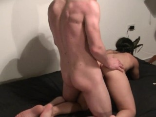 Teen want it all