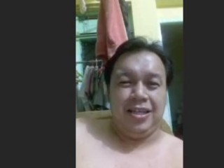 Hengky Limanto MASTURBATION VIDEO
