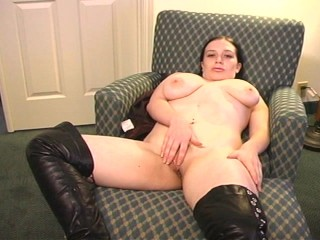 Amateur Babes – Brookland Brothers