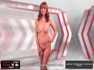 MelonyTITS_1Anal,pussy,fucking,sucking,cock,mature,fuck,masturbation,solo,cocksucking,pussyfucking,public college,webcam,massage,mommy,webcams,milf