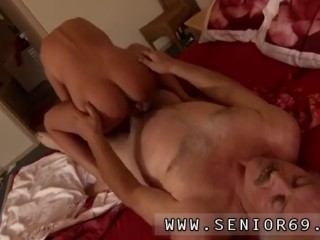 Guy fuck his old step sister Fortunately there is a damsel called Maggie